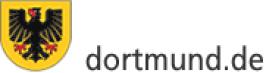 Was ist los in Dortmund